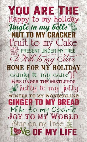 Christmas wishes sayings & funny religious quotes for ...