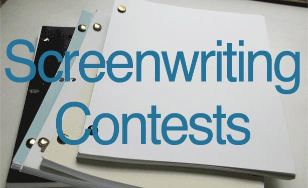 Reader Question: Are screenplay contests any good or not? | by Scott Myers | Go Into The Story
