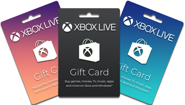 Free Xbox Live Code Legit Way 2019 | Unlimted Gift Cards