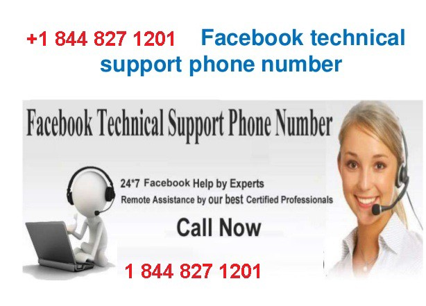 facebook help center number toll free