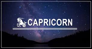 how to make a capricorn man fall in love picture