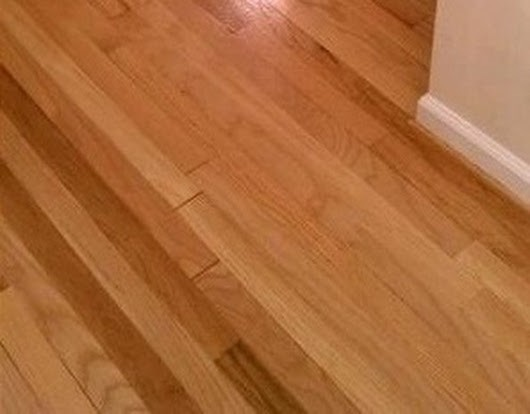 Get Satisfaction Result For Any Slate Vct And Wood Floor Cleaning