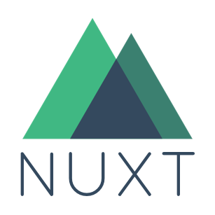 How Lunafi ships features quickly with Vue and Nuxt js