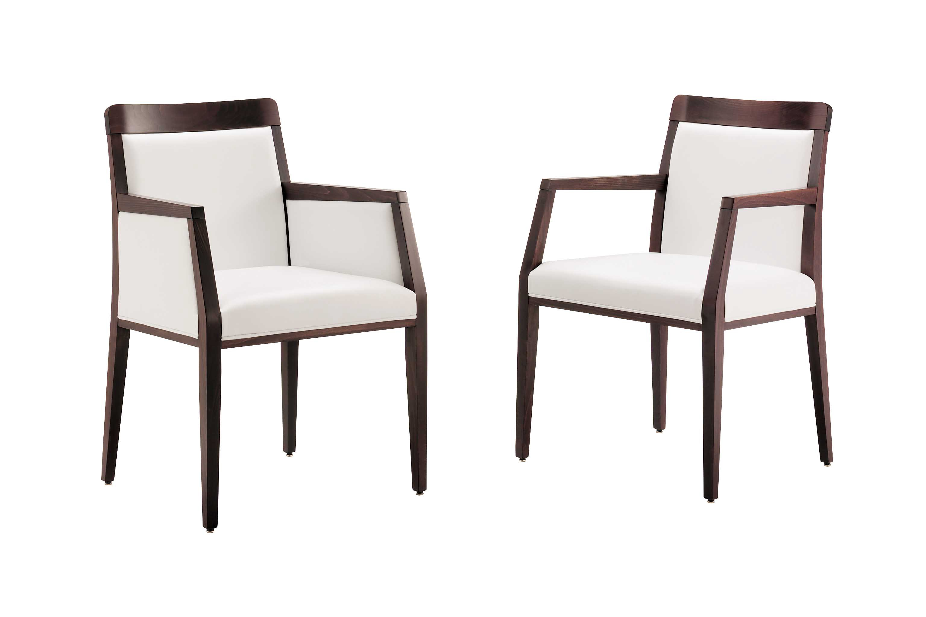 10 Best Tips for Choosing Best Restaurant Chair for your Café