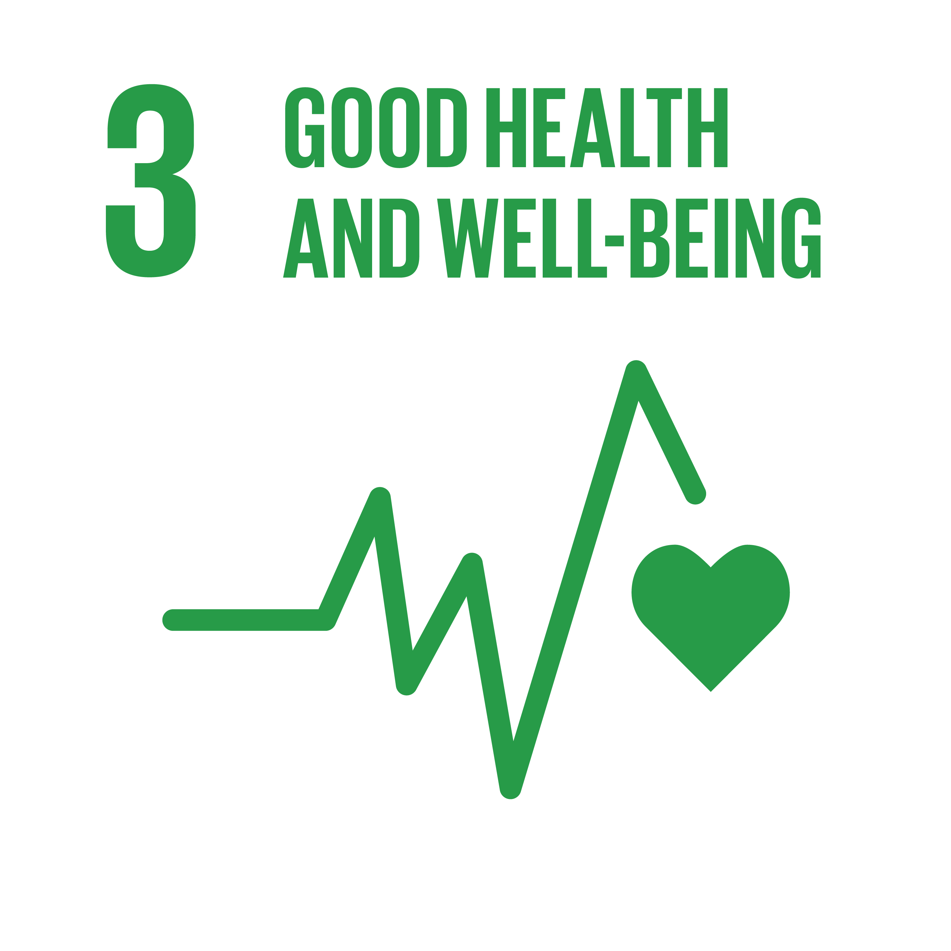17 Days Of Ai For Good Sdg 3 Good Health And Well Being By Mark Crowley Computationallythinking Medium
