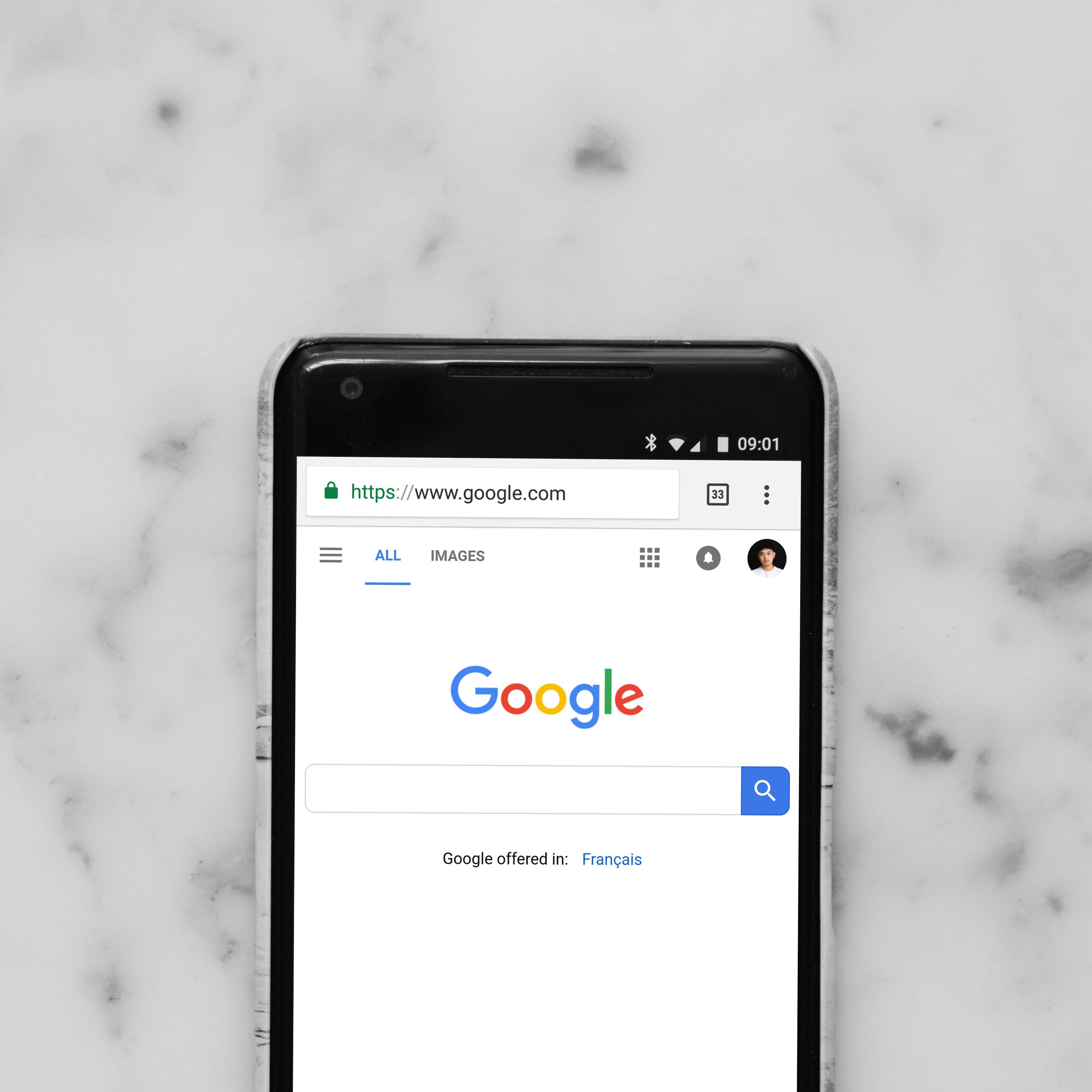 5 Reasons Your Brand Needs to be Using Google My Business