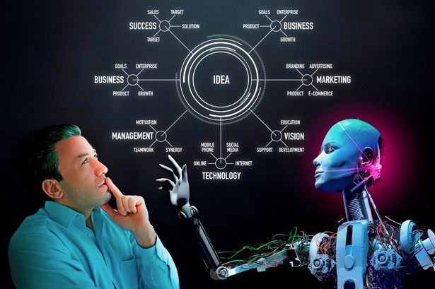 Image result for Latest Innovations in Artificial Intelligence