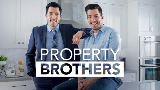 Property Brothers Is An Example Of Why Capitalism Needs To Change.