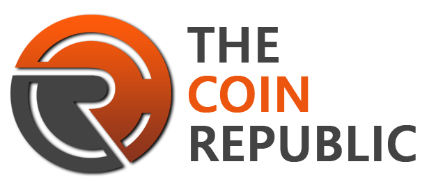 {filename}-Thecoinrepublic