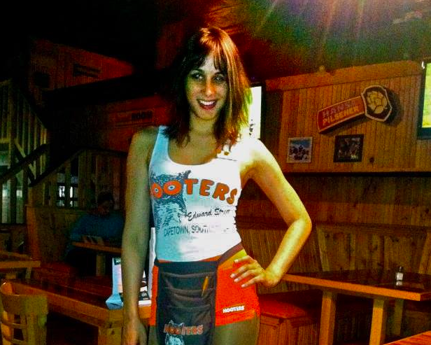 1*1jzv4T eaCwIK4PEg6VEbg - How To Get A Job At Hooters With No Experience