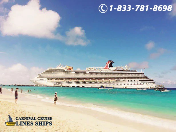 Cruises To Aruba >> Top Four Activities To Do In Aruba While Sailing With
