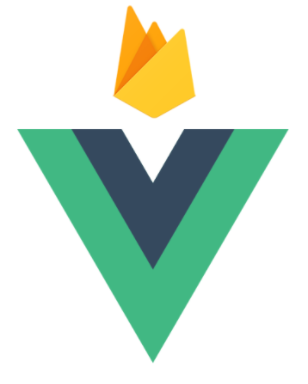 Vue 2 + Firebase: How to build a Vue app with Firebase