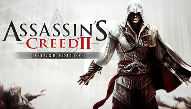 assassin creed new game free download