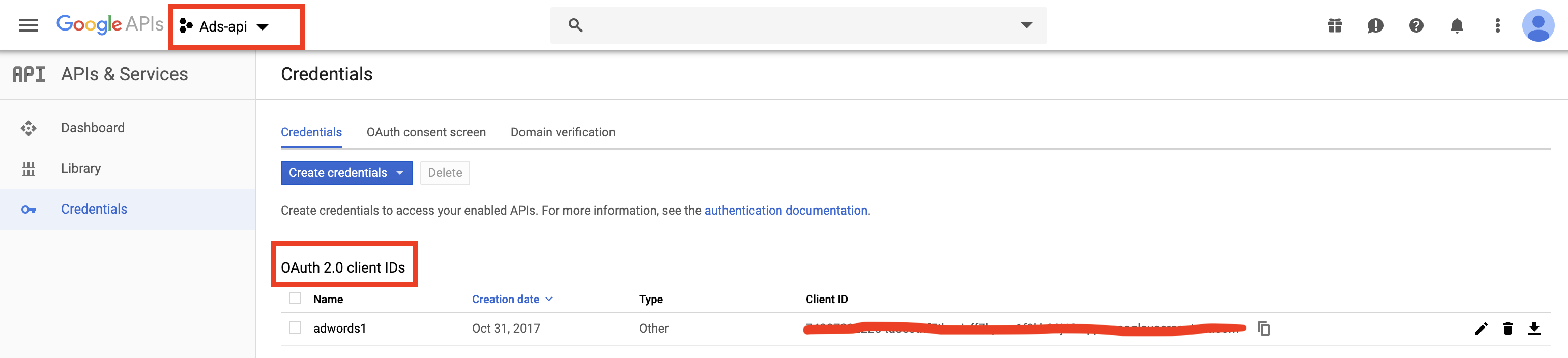 Google Ads reporting Python — Step by Step Guide - Towards