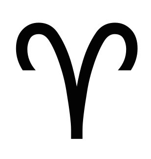 Astrology of Aries And The Element Of Fire - Success Forever
