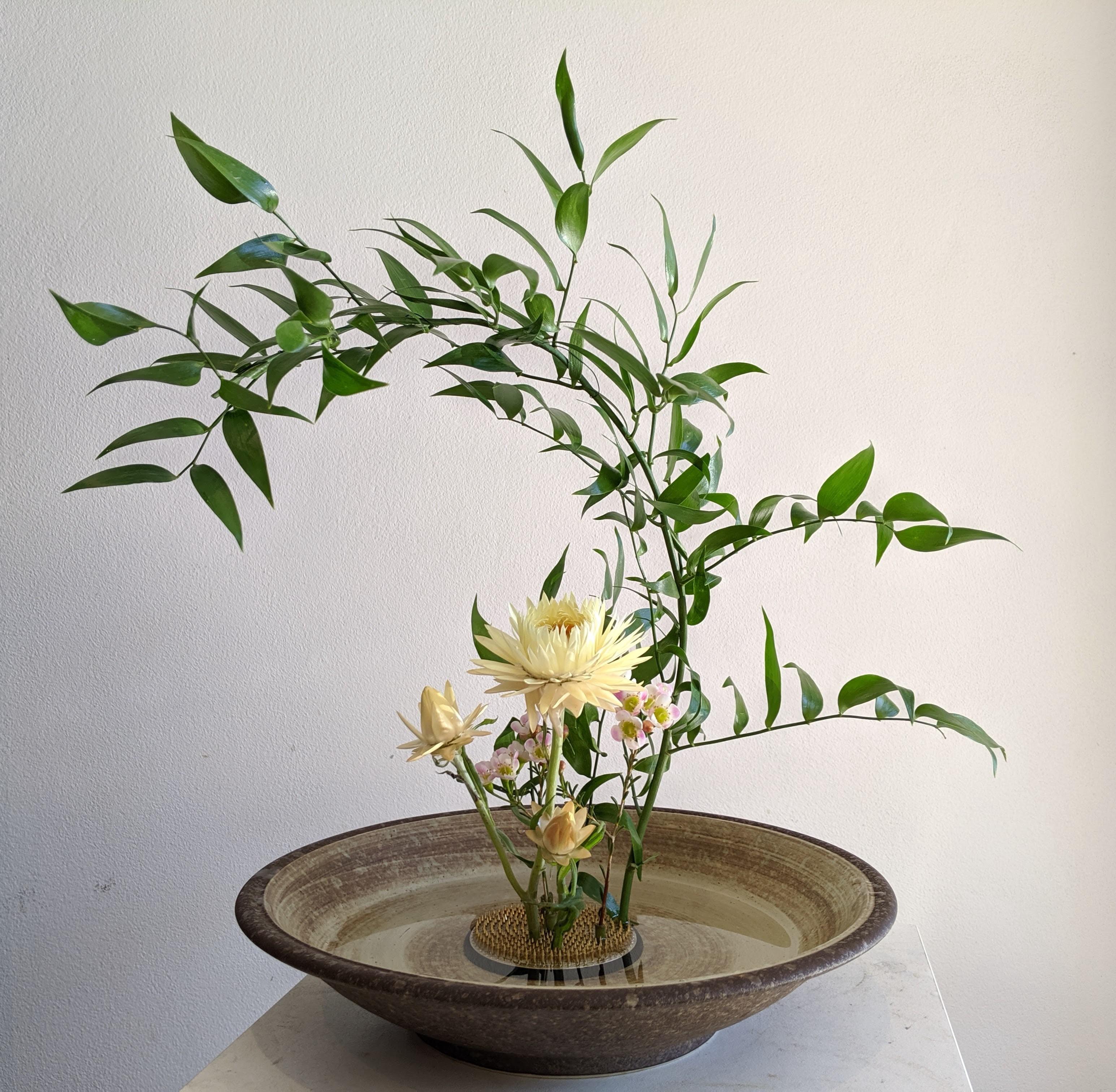 Seven Lessons for Business from Ikebana - Journal of Beautiful ...