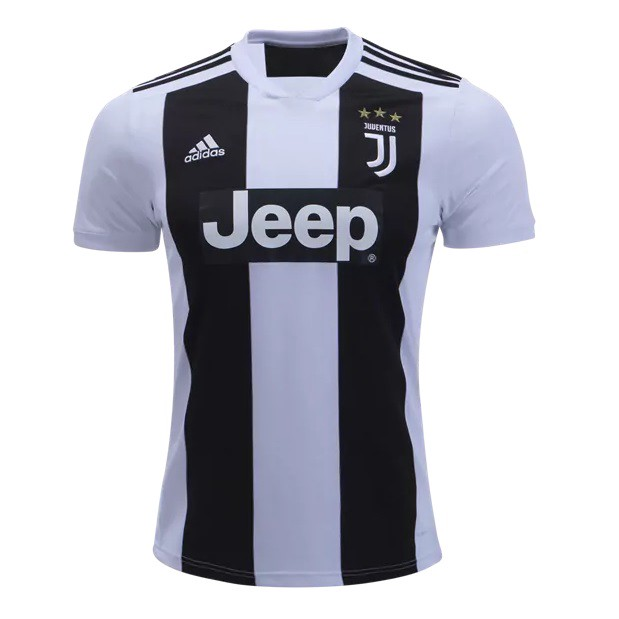 best loved fcf50 e8c6b 4 Reasons That Make Juventus The Best Soccer Club In Italy