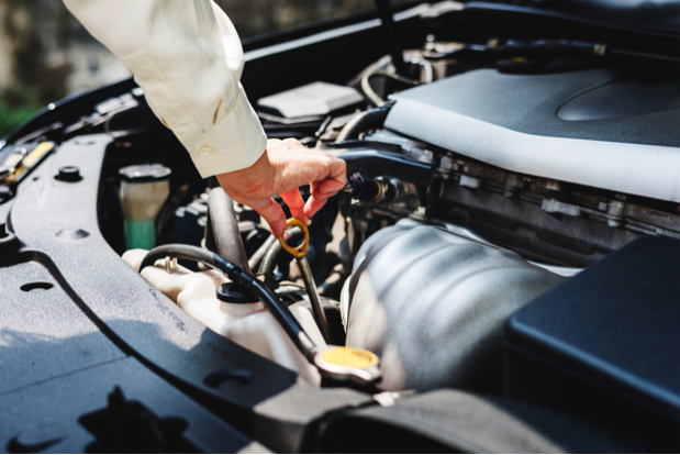 Types Of Oil For Cars >> The Different Types Of Oil For A Car Jesse Tyler Medium