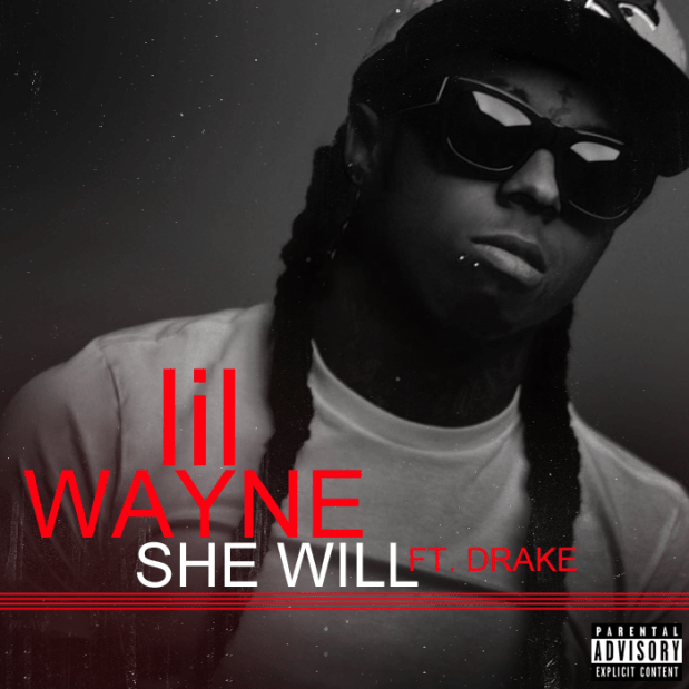 Download Mp3 Lil Wayne She Will Feat Drake Google Music Store By Toryextra Fast Easy Google Music Store Medium