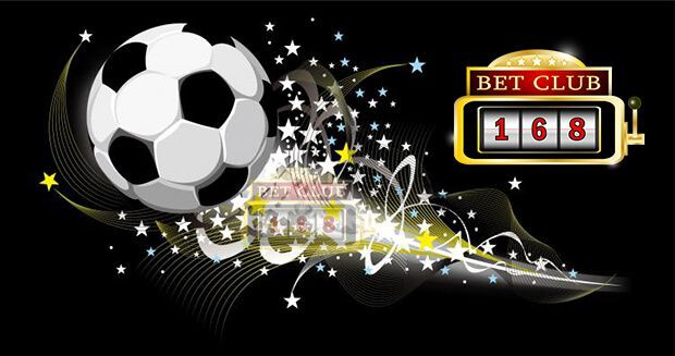 How To Find An Online Casino For Judi Online Terpercaya By Indonesia Football Medium