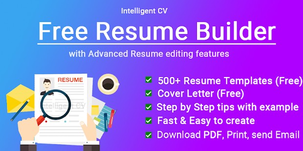 How Resumes Should Look In 2019 Best Resume Examples