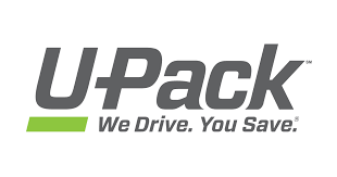 UPack - We Drive. You Save.