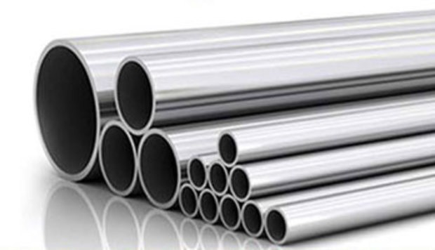Global Stainless Steel Tube Market: Competitive Analysis, and Key Industry  Strategies 2019 to 2024 | by Wilberbhau | Medium