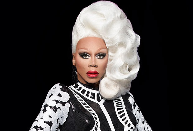 Rupaul S Drag Race A Eulogy As The Show Increasingly Bows To The By Miche V Medium