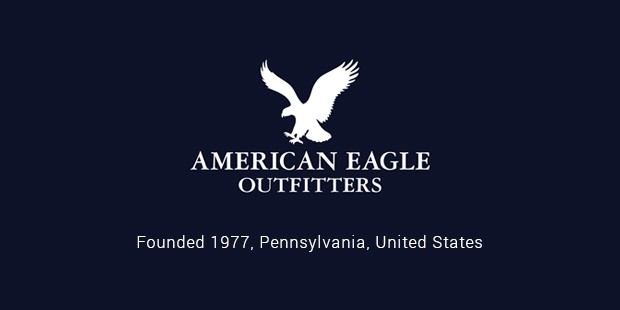 American Eagle Coupons 2020