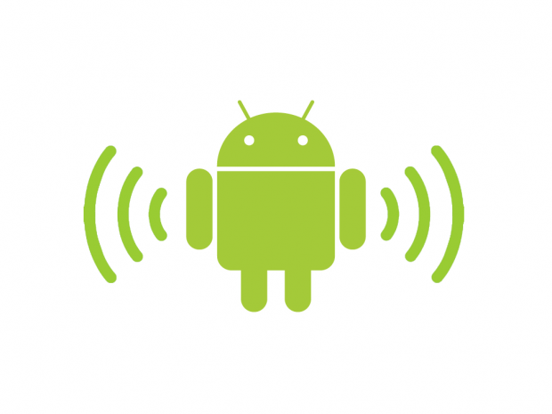 Android: Manipulating wifi using the WifiManager - Josias
