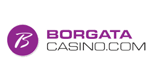 Borgata Casino Online An In Depth Review Of The Popular Nj By