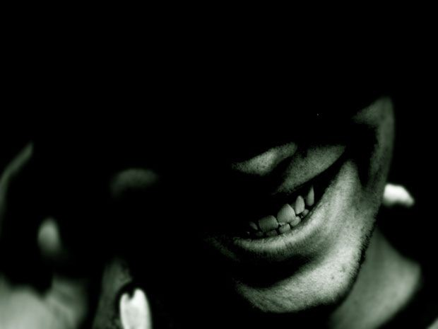 Evil Smile Sad That Our Society Shapes Our By Sukant Kumar Medium Find over 100+ of the best free evil smile images. evil smile sad that our society