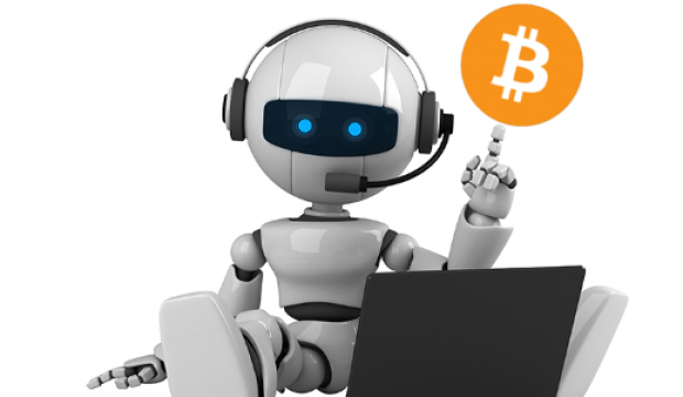 Beginners guide — Building a crypto trading bot — Gatecoin