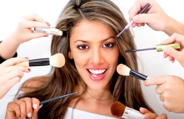Intensive Beauty Training Courses — 99 Institute of Beauty and ...