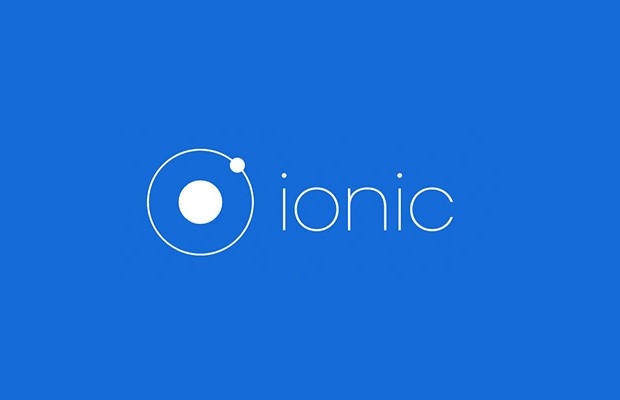 Developing An App Using Ionic 1 and AngularJS (Part 1)