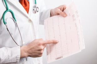 Best Cardiologist in Hyderabad, Cardiologist Near Me