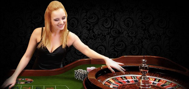 Here's How to Win at Slot Machines: 6 Expert Tips | House of Fun