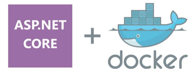 Getting Started With ASP NET Core & Docker — Guide for beginners