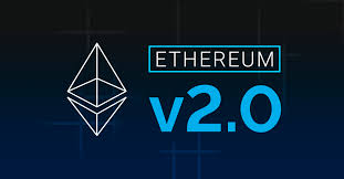 Image result for ethereum 2.0