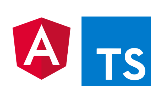 Angular: Why TypeScript? - Angular