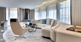 Affordable Services For Interior Design In Ghana By Francis Ghana Medium