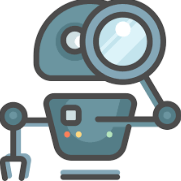 Easy Image recognition for automation with python - Martin