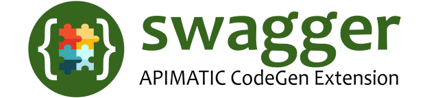 Swagger 2 0 Extension for Code Generation Settings - APIMATIC