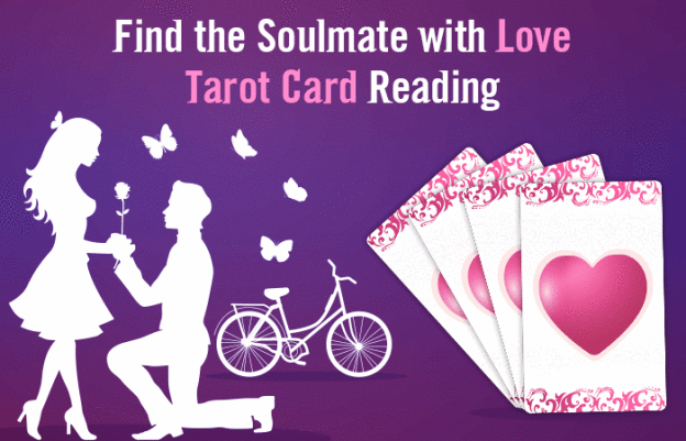 Free meet will when reading my soulmate i Who Is