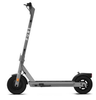 Pure Air Pro (Best Electric Scooters for Commuting)