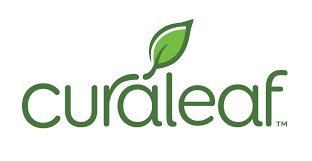 Curaleaf Holdings to acquire GrassRoots for almost $1B in