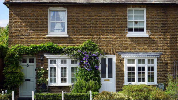 Why Louvre Windows Are The Best Choice