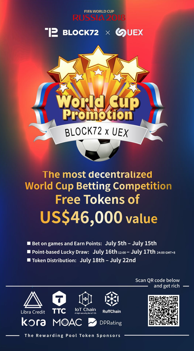 World cup betting games introductory offers betting tips