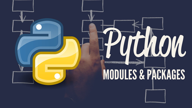 Most sought after security packages in Python