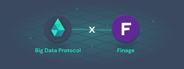 Finage Joins the Big Data Protocol Alliance as a Data Provider to Provide Stock, Forex, and Crypto…